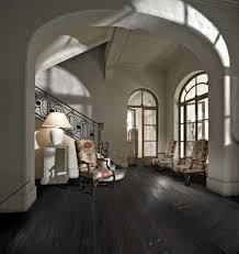 flooring cozy kahrs flooring for inspiring interior floor design