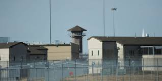 more resignations reassignments at delaware prisons