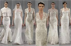 wedding dress brokat bridal dress rental new york wedding dresses