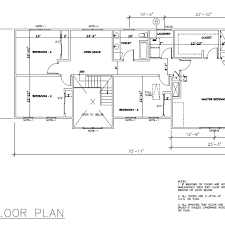 construction floor plans new housing trends 2015 where did the open floor plan new