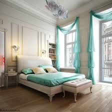 100 minimalistic bed minimal interior design making the