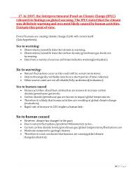 response essay outline important ib ess essay questions