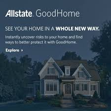 Home And Design Show In Charleston Sc Life Homeowner U0026 Car Insurance Quotes In Charleston Sc W