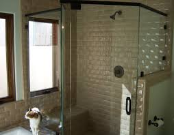 gl shower doors tub shower glass shower doors for tub many custom full size of shower bright shower bath glass doors incredible bathroom shower glass door ideas