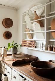 Kitchen Design Boards 34 Best Vintage Kitchen Decor Ideas And Designs For 2018