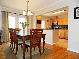 bi level kitchen ideas bi level kitchen ideas lovely finest new split level kitchen