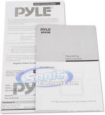 pyle plvwr1440 14