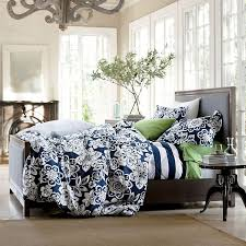 Best 20 Elephant Comforter Ideas by Yellow And Navy Bedding 23