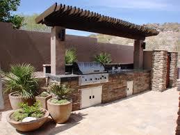 outdoor barbeque designs kitchen summer kitchen ideas lovely kitchen ideas outdoor kitchen
