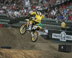 x games freestyle motocross byrne x games 13 moto x racing motocross pictures vital mx