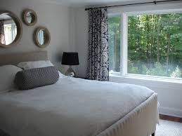 Best Calming Bedroom Ideas Newhomesandrewscom - Calming bedroom color schemes
