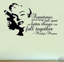 Marilyn Monroe Wall Decor Wall Art Designs Marilyn Monroe Wall Art Marilyn Monroe Wall
