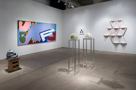 635 Best Images About Art The Best Booths Of Expo Chicago 2017 Observer