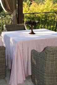 pale pink table cover 114 round kenya damask tablecloth round tablecloth and damasks