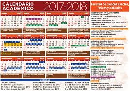 calendario escolar argentina 2017 2018 el calendario académico 2017 2018 está disponible