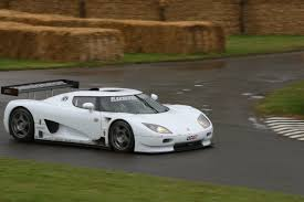 koenigsegg ccgt forza 4 koenigsegg ccgt 28 images 17 best images about it s all about