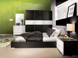 cool and stylish bedrooms simple coolest and stylish gothic