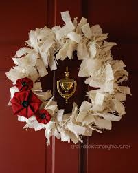 craftaholics anonymous wreaths up