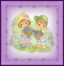 Precious Moments Centerpieces by Precious Moments Album 2 Wendy Chaverri álbumes Web De Picasa