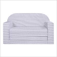 canape lit pour enfant canape pour enfant 266637 lulando canapé convertible en