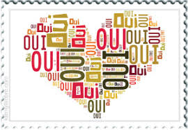 timbre personnalisã mariage identytimbre