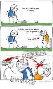 Pet Rock Meme - 25 best memes about patricks pet rock patricks pet rock memes