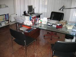 bureau pour cabinet m ical le bureau docteur perello dermatologue