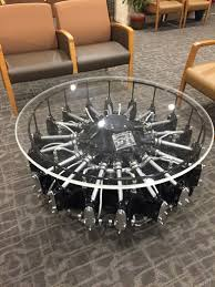 themed ls coffe table 17 v8 coffee table photo ideas v8 engine block