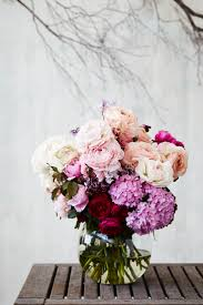 Flowers For Home Decor by 434 Best Flowers For The Home Images On Pinterest Flower