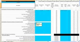 acquisition plan template acquisition project plan template excel microsoft project
