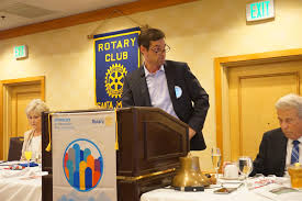Hansen Agri Placement Jobs Stories Rotary Club Of Santa Monica