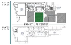adults u0026 families palm desert community pres