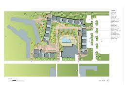 residential master plan house plans 20608