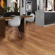 100 shaw laminate flooring warranty shop laminate flooring
