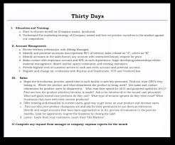 day business plan for interview