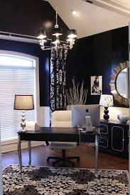 office office room interior design office in home modern home