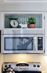 best 25 small cabinet ideas on pinterest small kitchen cabinets