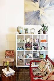 Small Space Salon Ideas - best 25 small salon ideas on pinterest small hair salon salon