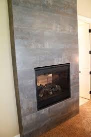 Fireplace Tile Design Ideas by Fireplace Tile Ideas Digitalwalt Com