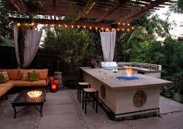 outdoor gazebo chandelier lighting diy cheap outdoor gazebo chandelier thedigitalhandshake furniture
