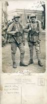 martini henry ww1 351 best militaria images on pinterest military uniforms