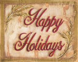 Happy Thanksgiving And Happy Holidays Tis The Season Nh Real Estate Market Update Maxfield Real Estate