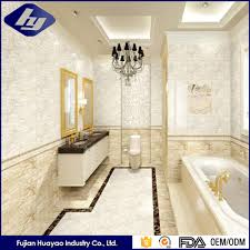 bathroom wall tile sticker bathroom wall tile sticker suppliers