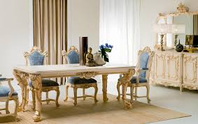 alexandra dining table by silik silik pinterest classic