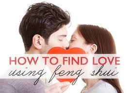Feng Shui Tips For Relationships