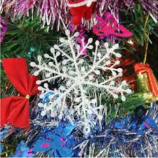 photo album collection plastic christmas ornament all can