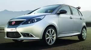 indian car tata tata indica vista concept s2 sporting things up again