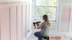 can you use a paint sprayer to paint kitchen cabinets how to paint a home interior with a paint sprayer