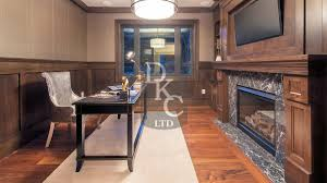 Canadian Kitchen Cabinet Manufacturers Dynasty Kitchen Leaders In Contemporary Cabinetry Manufacturing