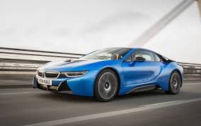 bmw i8 gold bmw i8 archives performancedrive